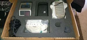 Zoll life vest 4000 defibrillator for Sale in Jurupa Valley, CA