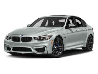 2017 BMW M3 for Sale in Cerritos,  CA