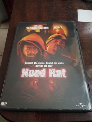 Hood rat for Sale in Paducah, KY
