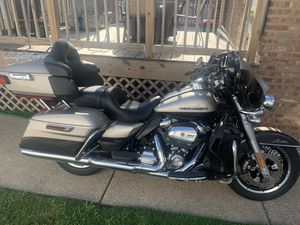 Harley Davidson for Sale in Chicago, IL