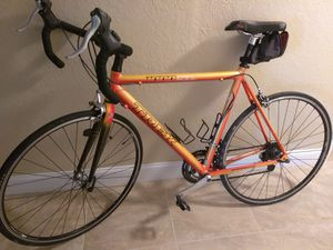 Trek SL1000 for Sale in Riverview, FL