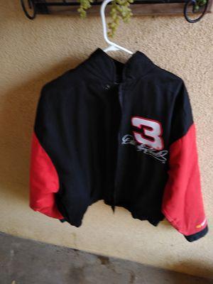 Dale Earnhardt Sr. for Sale in Fresno, CA
