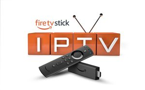 Stream Connect Fire TV Stick for Sale in Plano, TX