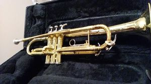 Trumpet for Sale in Puyallup, WA