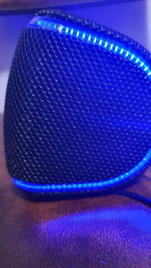 Sony bluetooth speaker for Sale in Minneapolis, MN
