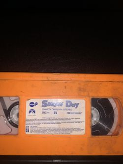 40 vhs Kids movie and DVD player for Sale in Annandale,  VA