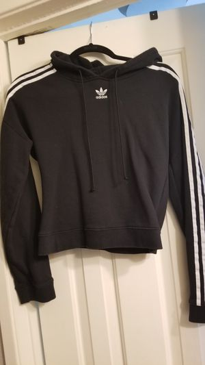 Adidas large $25 for Sale in Chula Vista, CA