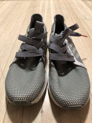 Women's Adidas Edge Lux Shoe for Sale in Pinecrest, FL