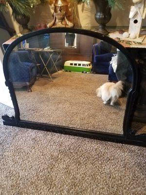 Antique Mirror for Sale in Dinuba, CA