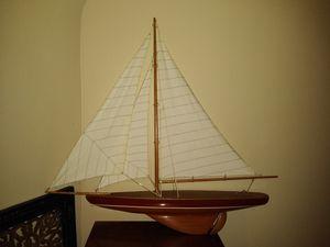 Sailboat for Sale in Cincinnati, OH