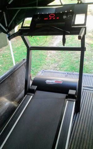 Healthrider R60 Treadmill Excercise workout machine máquina de ejercicio for Sale in Jackson Township, NJ