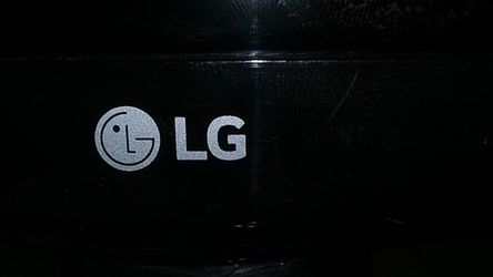 """LG computer monitor """"19"""" for Sale in Vancouver,  WA"""
