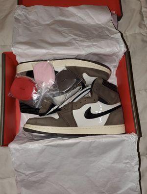 "Air Jordan 1 ""Travis Scott"" for Sale in Wyomissing, PA"