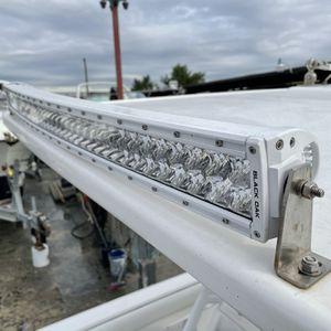 "Black Light Bar 40"" for Sale in Hialeah, FL"