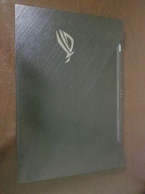 Asus Gaming Laptop GTX 1080 zephyrus for Sale in Los Angeles, CA