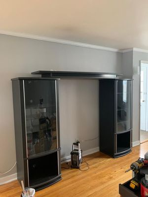 Furniture for Sale in Summit, NJ