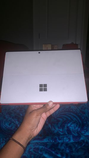 Microsoft Surface Pro 4 for Sale in Pine Lake, GA