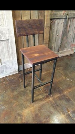 Bar stools chairs for Sale in Perris,  CA