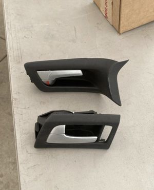 G8 Gt interior door handles for Sale in Santa Ana, CA