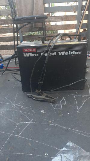 Welder for Sale in San Diego, CA