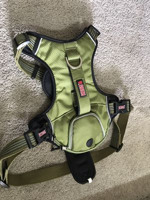 XL Kong Harness for Sale in Chesapeake, VA