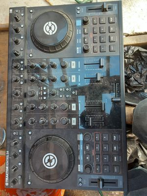 Dj. Equipment Mixer for Sale in Oakland, CA