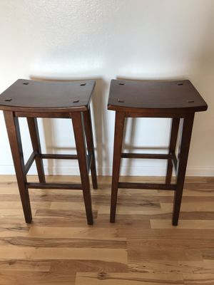 Bar stools for Sale in Brisbane, CA