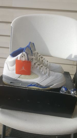 Stealth 5s size 11 for Sale in Orefield, PA