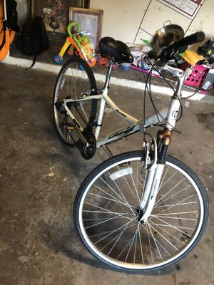 Bicycle for Sale in Arlington, TX