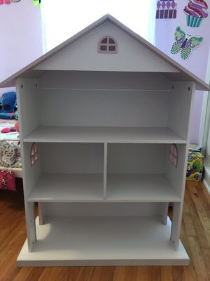 Dollhouse Bookcase for Sale in Los Angeles, CA
