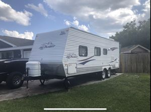 2009 travel Trailer for Sale in Lehigh Acres, FL