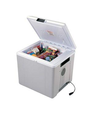 Cooler for Sale in South Salt Lake, UT