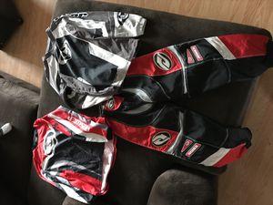 Motorcycle gear for Sale in Phoenix, AZ