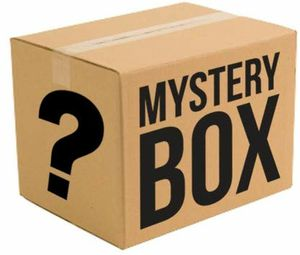 Mystery Box for Sale in Evansville, IN