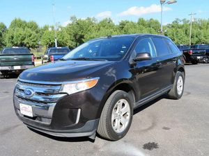 2013 Ford Edge for Sale in Whitehall, OH