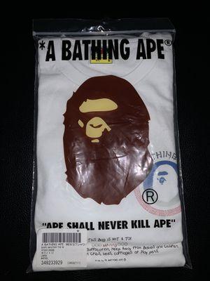Bape for Sale in Washington, DC