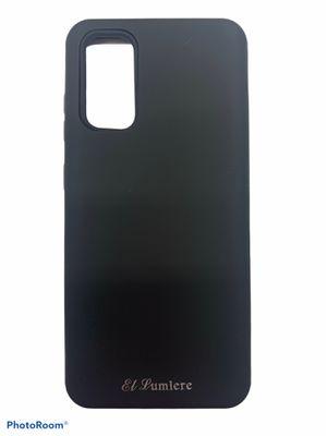 Samsung Galaxy S20 Case Trine Shield for Sale in Los Angeles, CA
