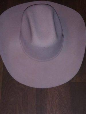 SE VENDEN 2 TEXANAS for Sale in Dallas, TX