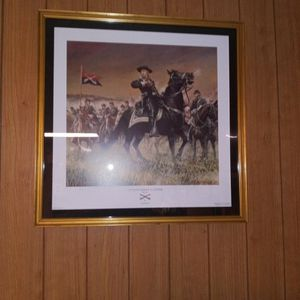 George Custer for Sale in Manchester, CT