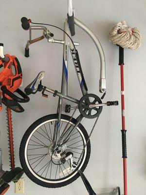 Trek tandem bike attachment. for Sale in Franklin, WI