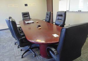 Office chairs for Sale in Lynwood, CA