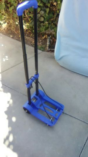 Hand dolly for Sale in Whittier, CA