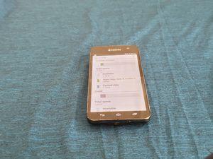 Kyocera Vibe for Virgin Mobile for Sale in Nipomo, CA