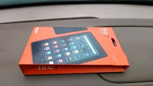 Amazon fire 7 tablet 16 GB NEW unused for Sale in Vancouver, WA