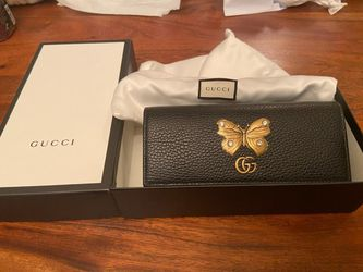 Brand New Gucci Wallet for Sale in Millersville,  MD