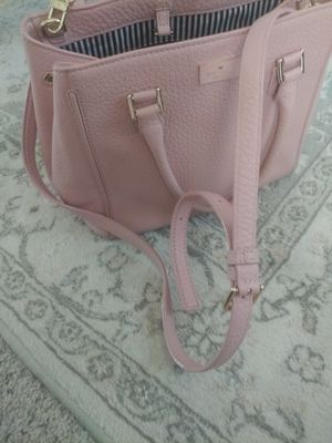 Kate Spade purse for Sale in Clearfield, UT