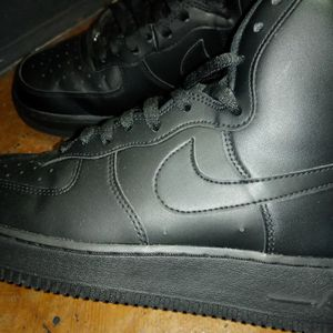 Air Forces 1 for Sale in Philadelphia, PA