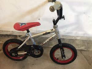 For both Huffy 12in kids bike 🏍 for Sale in Aurora, IL