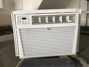 Ac unit for Sale in Moyock, NC