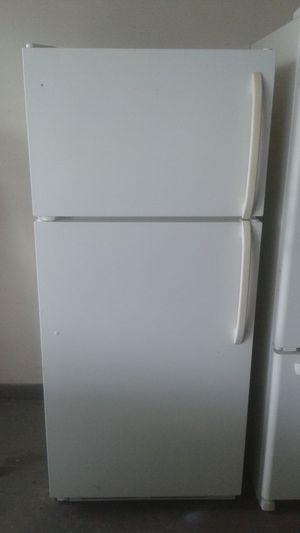Frigidaire fridge for Sale in Tampa, FL